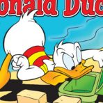 Donald Duck Weekblad