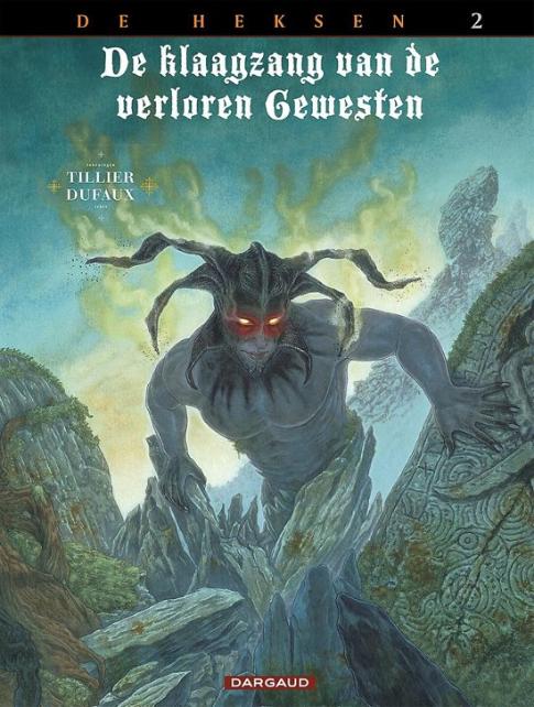 De Heksen 2
