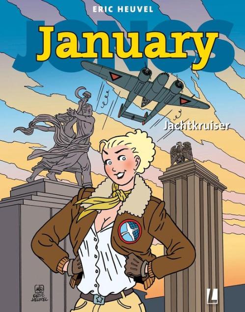 January Jones 11