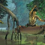 Kenya Seizoen 3 - Amazonia
