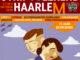 Stripweekend Haarlem