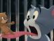 nieuwe Tom en Jerry film