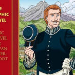 Max Havelaar Graphic Novel