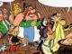 nieuwe asterix deel 39