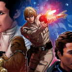 Star Wars Vol.1: The Destiny Path